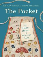 """The Pocket"" by Barbara Burman"
