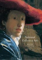 """""""National Gallery of Art"""" by John Oliver Hand"""
