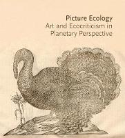 """Picture Ecology"" by Karl Kusserow"