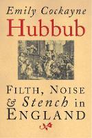 """""""Hubbub"""" by Emily Cockayne"""