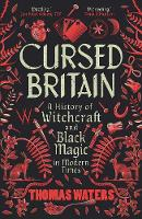 """Cursed Britain"" by Thomas Waters"