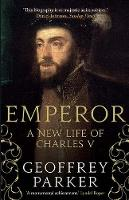 """Emperor"" by Geoffrey Parker"