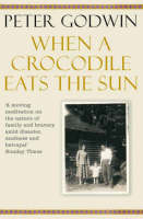 Jacket image for When a Crocodile Eats the Sun