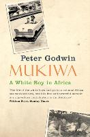 Jacket image for Mukiwa