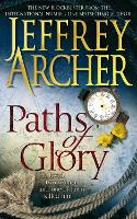 Jacket image for Paths of Glory