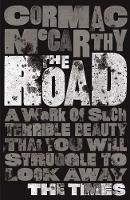 Jacket image for The Road