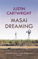 Jacket image for Masai Dreaming