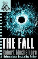 Jacket image for The Fall