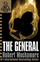 Jacket image for The General