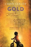 Jacket image for Gold