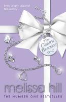 Jacket image for Charm Bracelet