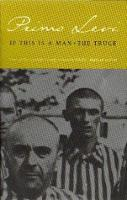 Jacket image for If This is a Man / The Truce