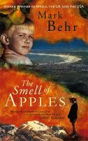 Jacket image for The Smell of Apples