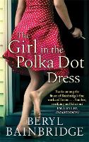 Jacket image for Girl in the Polka Dot Dress