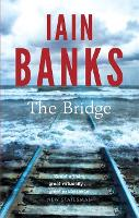 Jacket image for The Bridge