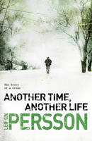 Jacket image for Another Time, Another Life