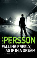 Jacket image for Falling Freely, as If in a Dream
