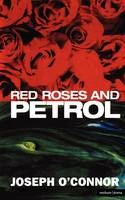 Jacket image for Red Roses and Petrol