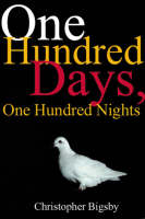 Jacket image for One Hundred Days: One Hundred Nights