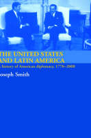 Jacket image for United States and Latin America