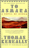 Jacket image for To Asmara