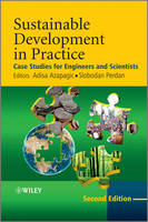 Jacket image for Sustainable Development in Practice