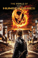 Jacket image for The World of the Hunger Games