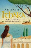 Jacket image for Ithaka