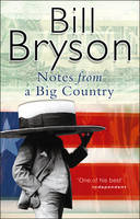 Jacket image for Notes from a Big Country