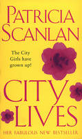Jacket image for City Lives