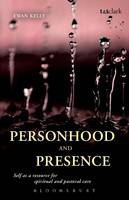 Jacket image for Personhood and Presence