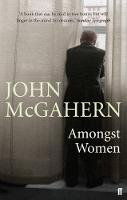 Jacket image for Amongst Women
