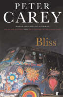 Jacket image for Bliss
