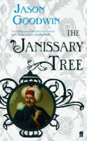 Jacket image for The Janissary Tree