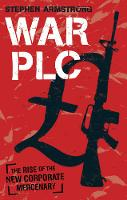 Jacket image for War Plc