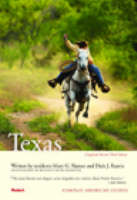 Jacket image for Texas