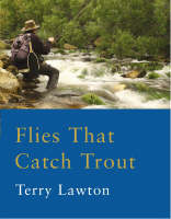 Jacket Image for Flies That Catch Trout Jacket Image