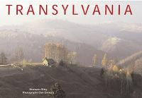 Jacket image for Transylvania