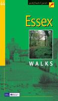 Jacket image for Essex