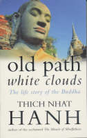 Jacket image for Old Path, White Clouds