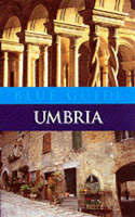 Jacket image for Umbria