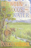 Jacket image for Between The Woods & The Water