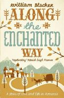 Jacket image for Along the Enchanted Way