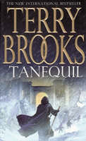 Jacket image for Tanequil