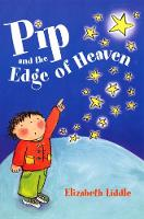 Jacket image for Pip and the Edge of Heaven