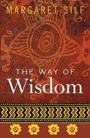 Jacket image for The Way of Wisdom