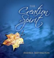 Jacket image for The Creation Spirit