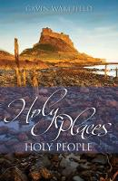 Jacket image for Holy Places, Holy People