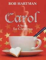 Jacket image for Carol