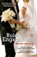 Jacket image for Rules of Engagement